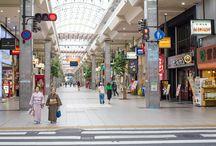 Japan-Trip May 2015
