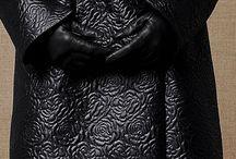 abrigos impermeables