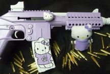 Hello Kitty Stuff I Must Have
