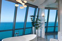 Interior Design di lusso