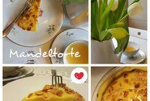 - Bon Appetit - / Selbstgekochtes Essen- LECKER & Histaminarm
