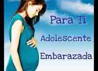 TRABAJO SOCIAL CON CALIDAD HUMANA ........... http://www.chasesores.net/ / Mejor y mayor convivencia con los demás y con el medio natural.