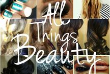 BEAUTY❤ /  ALL THINGS MAKE-UP / SKIN CARE! COMMENT TO JOIN ❤ INVITE YOUR FRIENDS ❤
