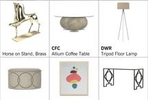 Design home