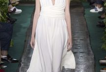 Valentino - Haute Couture Collection Fall 2014