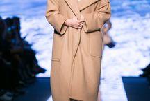 Fashion / by Tara Dushey