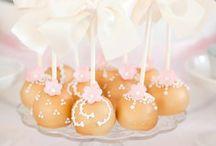 Cakepops / www.lintland.nl
