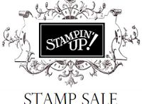 Stampin' Up! Retired Items For Sale / I am always cleaning out my stamp collection to make room for new products. Check out my list of retired products available at deep discounts! New items added weekly!  http://rubberfunatics.blogspot.com/p/retired-stamp-sets-for-sale.html