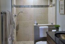 Imagenes baños
