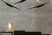 Vitra! I Live design.. I Love design! / interior design