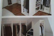 Einrichtung meine Wohnung