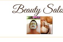 Beauty Tips / Ayurve spa has experienced beauty therapist only