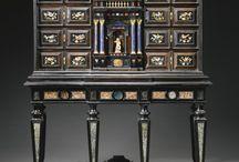 Florentinska mosaik