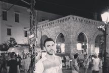 Crete  / Leisure