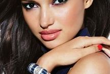 Mark Jewelry, Clothing and Accessories / by Michelle's Beauty Buzz and More