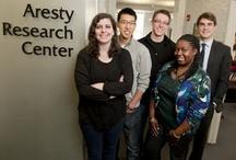 Rutgers Research