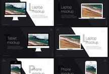 Slides Design