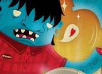 illustration / http://www.michaelhacker.at