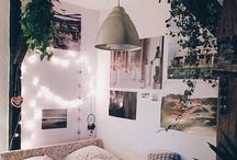 Bedroom Insperation