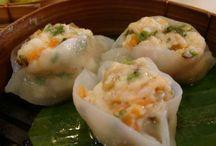 Cucina orientale / Cucina orientale