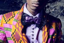 Things That Inspire Me (Menswear Edition) / Just things that inspire me!!  / by Jay Murrill