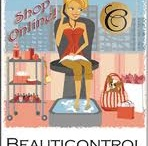 BeautiControl - Promote your BeautiControl Business and find new customers with www.findarep.org!