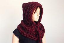 tutoriales crochet
