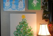 vianočné aktivity