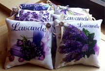 Textil ajándékok, textile gifts