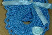 Crochet Souvenir