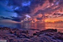 Amazing Beach Pictures