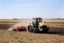 minha paixao(agricultura)