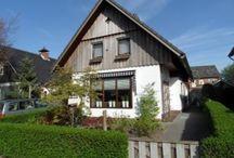 Wonen in Oost Gelre / Selectie van het aanbod huur- en koopwoningen en bedrijfspanden op Koopplein Oost Gelre