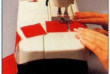Quilting Stuff / Quilting has long been a favorite pastime of crafters, and the results are often beautiful and unique. We're pinning everything from the basic tools you'll need to how to finish your first creation. / by HowStuffWorks