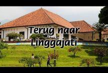 Indonesia Merdeka en Dekolonisatie van Nederlands-Indie / Indonesische Onafhankelijkheidstrijd en dekolonisatie van Nederlands-Indie