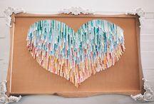 BLOG POST-   DIY / by Wedding Planner & Designer-Key West