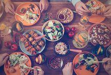 10 Tipps, die Deine Ernährung gesund machen
