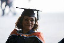 Arden Graduation 2017