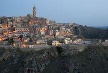 Itineraries / #italy #apulia #basilicata #borgovallerita #travel #holidays #location #events #archeology #seaside #history