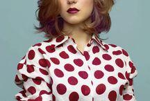 Lea Seydoux style