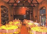 Wedding Planning - Venues