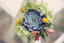 All about Desert Wedding