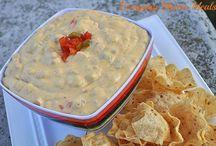 Chips N Dip