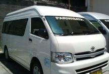 Mobil VIP