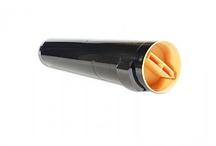 Alternativ zu Lexmark 0C930H2KG Toner Black