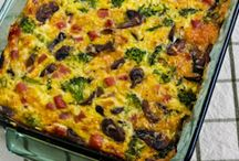 low carb meat casseroles