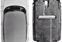 Autók-Citroen
