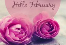 Month of the year quotes