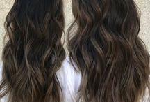 Change of Hair ✂️