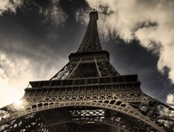 France, some day a will be there!!
